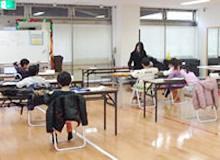鳳泉スクールではそろばん塾ピコ都筑校として幼児・小学生を募集中です!