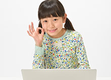 鳳泉スクールの学習プログラム「ショウイン」のノウハウとは?
