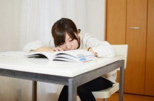 テスト勉強を始める前に伝えておきたい大切なこと